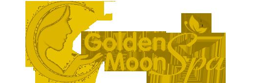 Golden Moon Spa