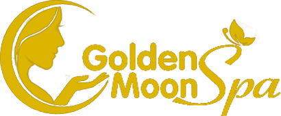 HỆ THỐNG GOLDEN MOON SPA